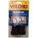 "<strong>VELCRO USA Inc</strong> 1"" x 27"" Velstrap Strap with Handle"