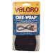 "<strong>VELCRO USA Inc</strong> 7/8"" X 23"" One Wrap Strap (3 Count)"