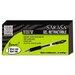 <strong>Sarasa Retractable Gel Pen, Medium, 24 Per Box</strong> by Zebra Pen Corporation