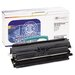 TONER FOR COPY/FAX MACHINES Compatible High-Yield Toner, 6000 Page-Yield