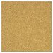Light Cork Tiles, 12 X 12, 4/Pack