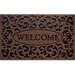 <strong>Welcome Design Mat</strong> by Apache Mills