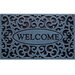 Welcome Design Mat