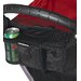 <strong>Universal Parent Console</strong> by Baby Jogger