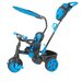 <strong>4-in-1 Deluxe Edition Tricycle</strong> by Little Tikes