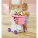 <strong>Role Play Shopping Cart</strong> by Little Tikes