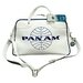 Pan Am Originals Orion Satchel
