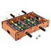 <strong>Table Top Foosball</strong> by Main Street Classics