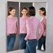 Mirrotek Professional Dressing Mirror