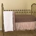 Nightingale 3 Piece Crib Bedding Set