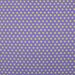 <strong>Periwinkle Sheet</strong> by Cotton Tale