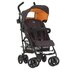<strong>Trip Stroller</strong> by Inglesina