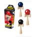 <strong>Deluxe Kendama Catch Game</strong> by Toysmith