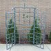 <strong>Patio Trellis</strong> by Oakland Living