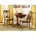 <strong>3 Piece Dining Set</strong> by Liberty Furniture