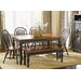 <strong>Dining Table</strong> by Liberty Furniture