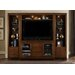 <strong>Liberty Furniture</strong> Entertainment Center