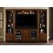 Liberty Furniture Entertainment Center