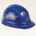 Wincraft, Inc. NHL Hard Hat - Los Angeles Kings