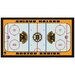 <strong>Wincraft, Inc.</strong> NHL Large Mat