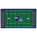 <strong>NFL Large Field Mat</strong> by Wincraft, Inc.