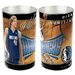 NBA Tapered Wastebasket