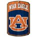 <strong>Collegiate NCAA Graphic Art Plaque</strong> by Wincraft, Inc.