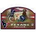 <strong>NFL Killen Graphic Art Plaque</strong> by Wincraft, Inc.