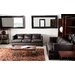Sonoma Living Room Collection by Diamond Sofa
