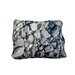 Rectangle Hard Rocks Dog Pillow