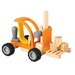 City Forklift