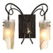 <strong>Varaluz</strong> Soho 2 Light Bath Vanity Light