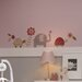 <strong>Jumbo Joy Wall Decals</strong> by NoJo