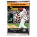 Topps 2008 MLB Trading Cards - Stadium Club Baseball (1 Packs)