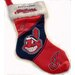 <strong>MLB Holiday Stocking</strong> by Team Beans