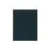 Ranchide Black Vinyl (Grade 3)