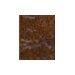 Ranchero Cork Vinyl (Grade 2)