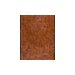 Ranchero Spice Brown Vinyl (Grade 2)