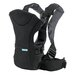 <strong>Flip Baby Carrier</strong> by Infantino