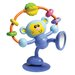 <strong>Stick and Spin Monkey</strong> by Infantino