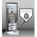<strong>Mariano Rivera Final Games at Yankee Stadium New York Yankees Ticke...</strong> by That's My Ticket