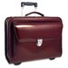 Jack Georges Elements Leather Laptop Catalog Case