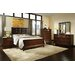 Melrose Panel Bedroom Collection by Najarian Furniture