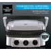Sharper Image Super Grill