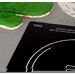 """Summit Appliance 12"""" Induction Cooktop"""