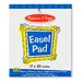 <strong>Easel Pad</strong> by Melissa and Doug