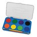 <strong>Watercolor Set</strong> by Melissa and Doug