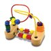 <strong>Mini Bead Maze</strong> by Melissa and Doug