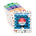 <strong>Travel Memory Game</strong> by Melissa and Doug