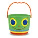 <strong>Melissa and Doug</strong> Happy Giddy Pail